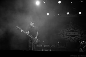 Godsmack 62