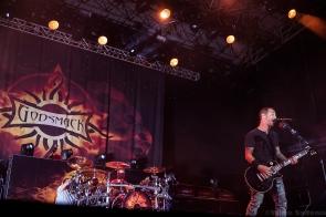 Godsmack 63