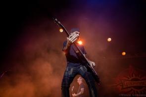 Godsmack 68