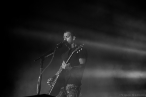 Godsmack 69