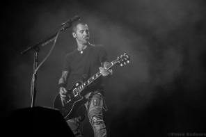 Godsmack 70