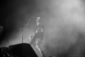 Godsmack 71