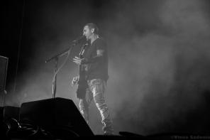 Godsmack 72