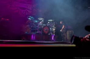Godsmack 73