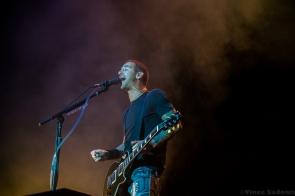 Godsmack 74