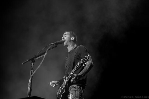 Godsmack 75
