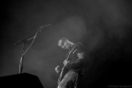 Godsmack 76