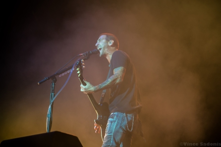 Godsmack 77