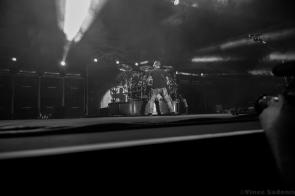 Godsmack 80