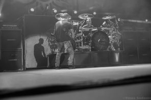 Godsmack 81