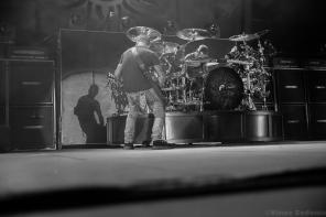 Godsmack 82