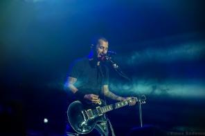Godsmack 83