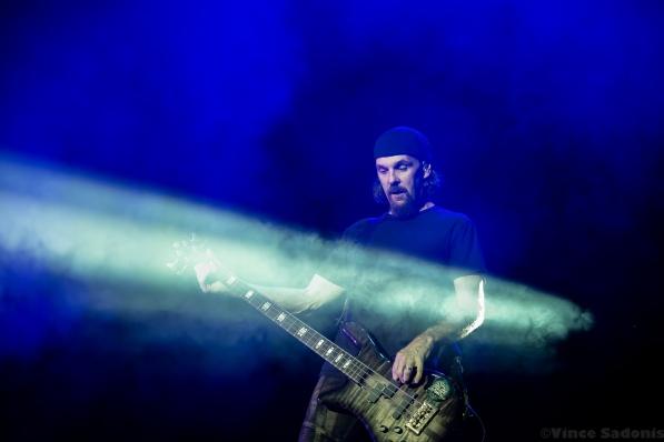 Godsmack 86
