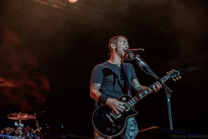 Godsmack 93