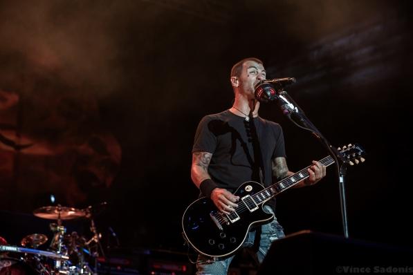 Godsmack 97