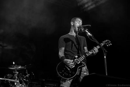 Godsmack 98