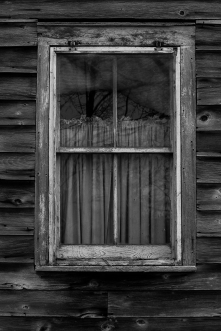 Abandoned House 29