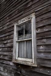 Abandoned House 9