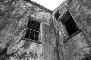 Abandoned House 11