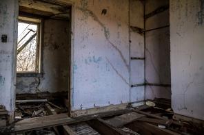 Abandoned House 24