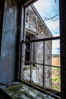Abandoned House 30