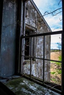 Abandoned House 31