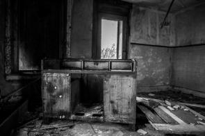 Abandoned House 35