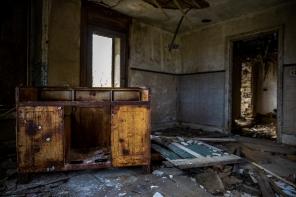 Abandoned House 37