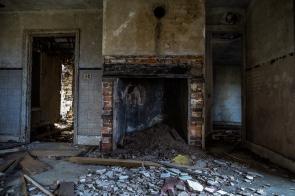 Abandoned House 41