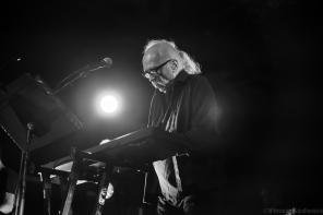 John Carpenter 13