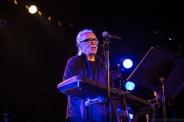 John Carpenter 2