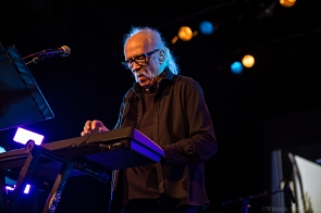 John Carpenter 27