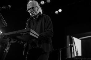 John Carpenter 28