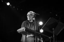 John Carpenter 3