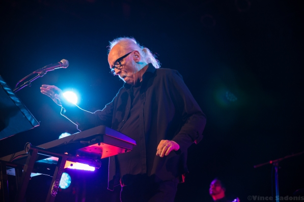 John Carpenter 32