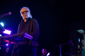 John Carpenter 39