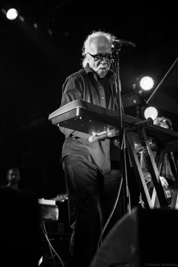 John Carpenter 4