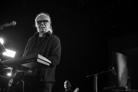 John Carpenter 41