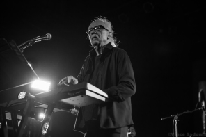 John Carpenter 46