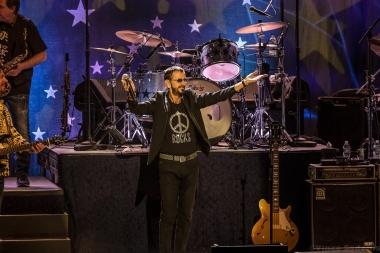 Ringo Starr 102
