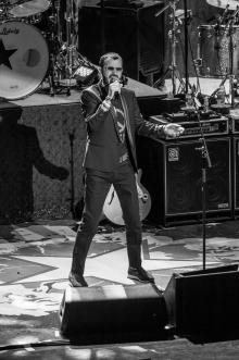 Ringo Starr 105