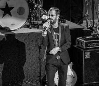 Ringo Starr 110
