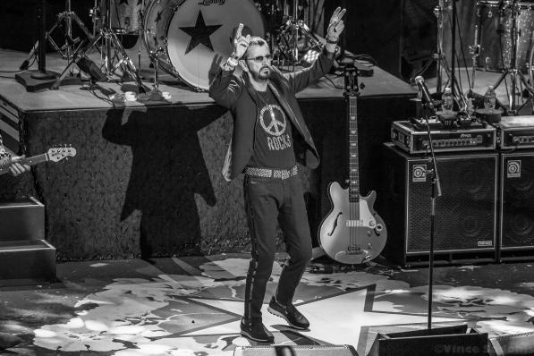 Ringo Starr 138