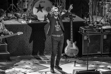 Ringo Starr 144