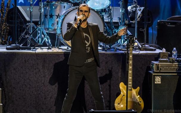 Ringo Starr 36