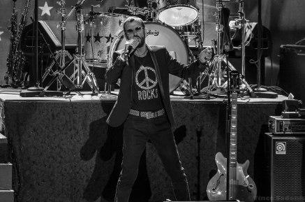 Ringo Starr 37
