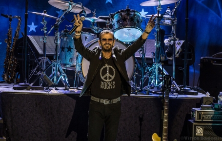 Ringo Starr 38