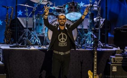 Ringo Starr 39