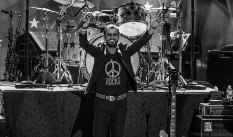 Ringo Starr 41