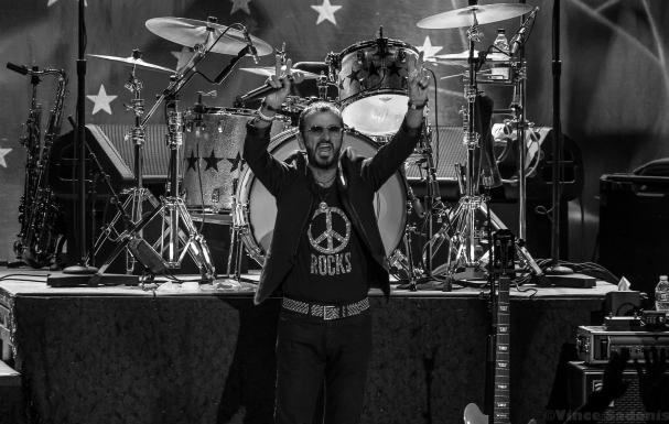 Ringo Starr 43
